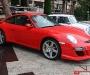 Test Drive Pit Top Marques Monaco