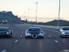 The 3 Million Dollar Drive - Aventador, Veyron, SLR
