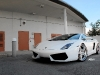 ADV.1 Lamborghini Gallardo