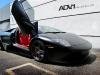 ADV.1 Lamborghini Murciélago