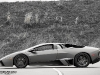 ADV.1 Lamborghini Reventon