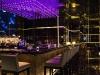 bars_moonclub