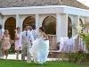 weddings_seasidechapel