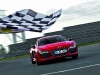 Audi R8 e-tron Sets World Record at Nürburgring