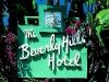 beverly-hills-hotel-review5