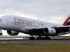 a380-800_emirates