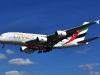 airbus_a380-800_-_emirates_a6-edf