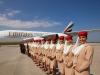 emirates-stewardessen