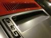 "The GT Guy Reveals Custom Ford GT ""Merkury 4"""
