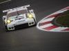 fia-wec-6-hours-of-nurburgring-24
