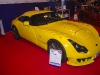 the-performance-car-show-at-auto-international-2013-002