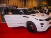 the-performance-car-show-at-auto-international-2013-003