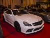 the-performance-car-show-at-auto-international-2013-004