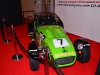 the-performance-car-show-at-auto-international-2013-007