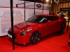 the-performance-car-show-at-auto-international-2013-008