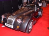 the-performance-car-show-at-auto-international-2013-009