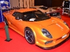 the-performance-car-show-at-auto-international-2013-010