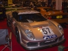 the-performance-car-show-at-auto-international-2013-011