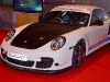 the-performance-car-show-at-auto-international-2013-012