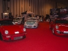 the-performance-car-show-at-auto-international-2013-013