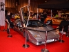 the-performance-car-show-at-auto-international-2013-014
