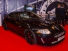 the-performance-car-show-at-auto-international-2013-015