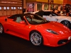 the-performance-car-show-at-auto-international-2013-017
