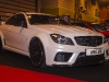 the-performance-car-show-at-auto-international-2013-018