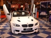 the-performance-car-show-at-auto-international-2013-019