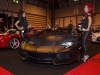 the-performance-car-show-at-auto-international-2013-020