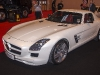the-performance-car-show-at-auto-international-2013-021