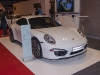 the-performance-car-show-at-auto-international-2013-022