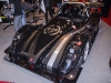 the-performance-car-show-at-auto-international-2013-023