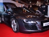 the-performance-car-show-at-auto-international-2013-024