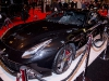 the-performance-car-show-at-auto-international-2013-025