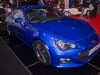 the-performance-car-show-at-auto-international-2013-027