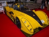 the-performance-car-show-at-auto-international-2013-028