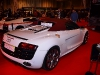 the-performance-car-show-at-auto-international-2013-029