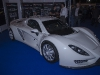 the-performance-car-show-at-auto-international-2013-030