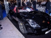the-performance-car-show-at-auto-international-2013-031