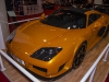 the-performance-car-show-at-auto-international-2013-034