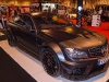 the-performance-car-show-at-auto-international-2013-035