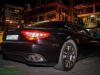 the-private-lounge-night-drive-16