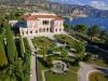 the-rothschild-gardens-at-villa-ephrussi-1