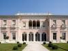 the-rothschild-gardens-at-villa-ephrussi-2