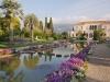 the-rothschild-gardens-at-villa-ephrussi-3