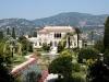 the-rothschild-gardens-at-villa-ephrussi-4