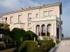 the-rothschild-gardens-at-villa-ephrussi-5