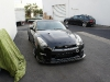The R's Tuning Nissan GT-R Black Edition