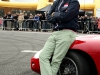 the-supercar-event-16_0